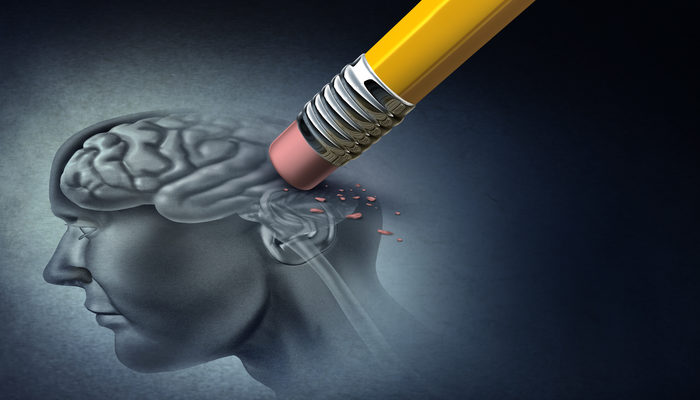 Hafıza Kaybı neden olur? Her bellek yitimi Alzheimer habercisi mi?
