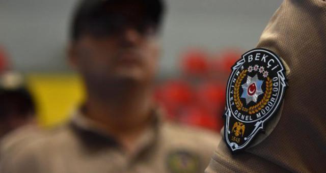 İçişleri Bakanlığı, Gece Bekçilerinin Trafik Cezası Yazabildiği İddialarını Yalanladı