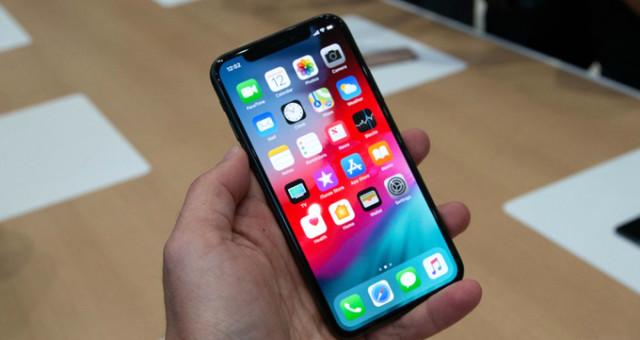 iPhone'nun Kesilmiş Pil Başkalaşım Kampanyası Sona Eriyor! Yılbaşından Daha Sonra Fiyatlar İki Katından Artı Artacak