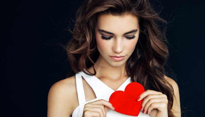 Kalp hastalıkları kadınları tehdit ediyor
