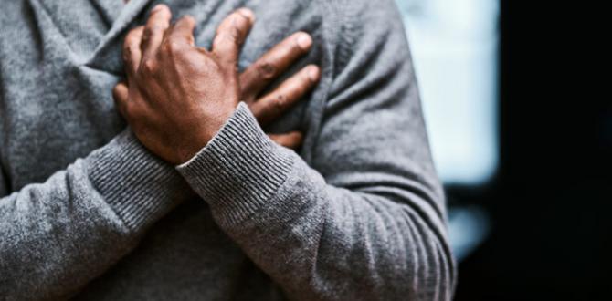Kalp krizi riski ne vakit daha yüksek olur?