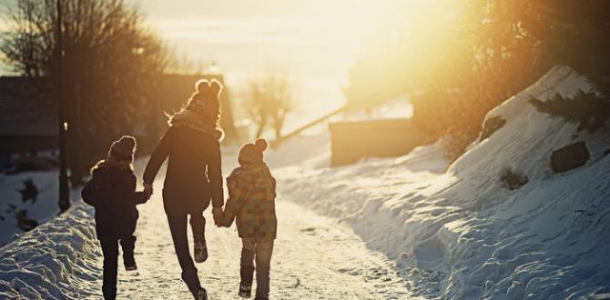 Kış aylarında bağışıklığı kuvvetlendirmek için ne yapmalıyız?