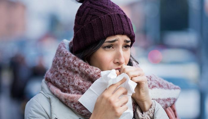 Kış hastalıklarından nasıl korunuruz? Soğuk havalarda dikkat edilmesi gerekenler...