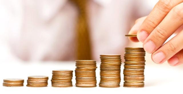 Kişisel Emeklilik Sistemi'nde Devlet Katkısı Değişti
