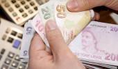 Asgari Ücret Görüşmeleri Bugün Başlıyor! En Az 2 Bin Lira Talep Edilecek