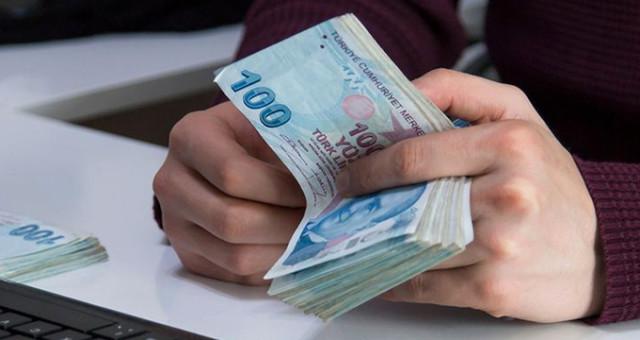 Kritik Buluşma Öncesi Türk-Iş En Düşük Ücret Teklifini Açıkladı