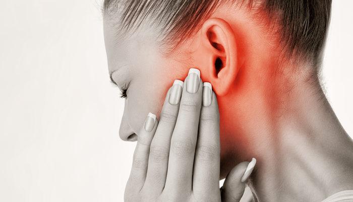 Kulak akıntısı niçin olur? Hangi hastalıkların habercisidir, tedavisi nasıl olur?