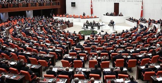 Kural Dışı Tartılar Sebebiyle Yönetimle Ilgili Para Cezası Alan Takriben 500 Bin Kişiye Bir Defaya Kasıtlı Olarak Bağışlama Geliyor