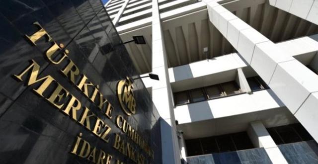 Merkez Bankası, 2019 Yılı Para ve Kur Politikasını Açıkladı