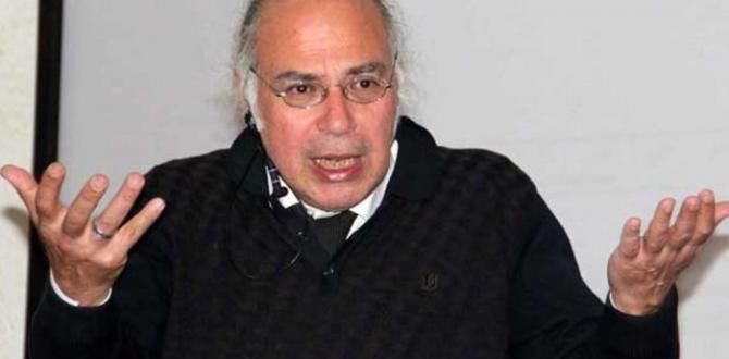 Meşhur onkolog Yavuz Dizdar'dan Türkiye'deki kanser teşhisleri için korkutan izah etme!