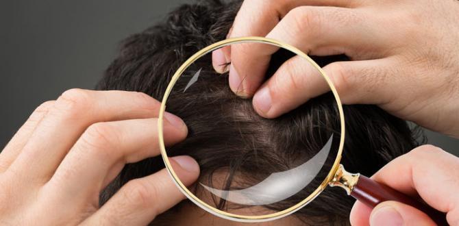 Mevsimsel saç dökülmesi nedir? Kışın saç dökülmesini durdurmak için ne yapmalıyız?