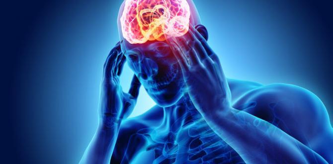 Migrene ne iyi kazanç? Migren belirtileri nelerdir? Migren en ivedi nasıl geçer?