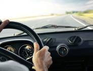 Milyonlarca Araç Sahibini İlgilendiriyor! 2019'da Trafik Sigortasına Zam Yok