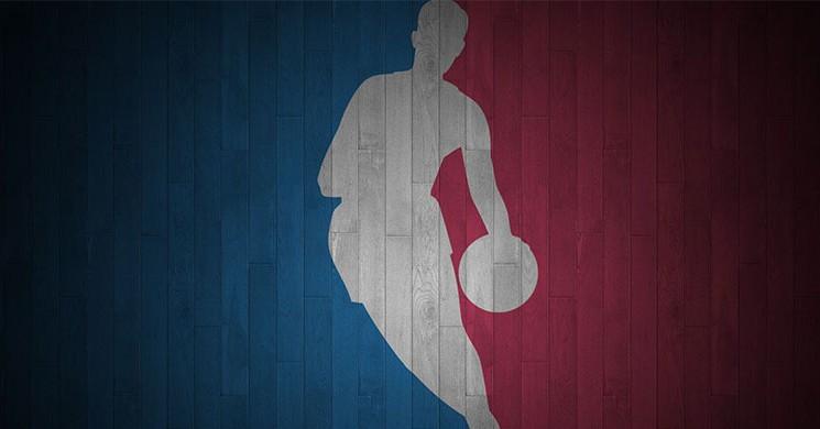 NBA 'de Cavaliers, Bucks ve Wizards Aralarında Üçlü Değiş Tokuş!