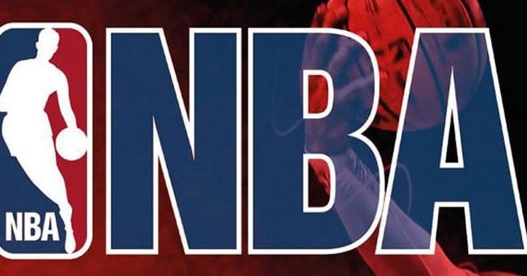 NBA Heyecanı 5 Karşılaşmayla Devam Etti! İşte Alınan Sonuçlar