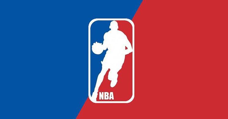 NBA Heyecanı Sürat Kesmedi! İşte Alınan Sonuçlar