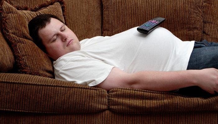 Obezite sorunu nasıl çözülür? İşte obezite sorunu yaşayanlar için bir takım öneriler