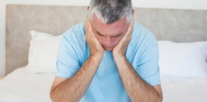Op. Dr. Onur Cumbul: Mayasıl diye geçiştirdiğiniz hastalığınız kanser çıkabilir
