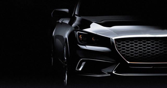 Otomotiv Pazarındaki Rekabetin Lideri Renault Oldu