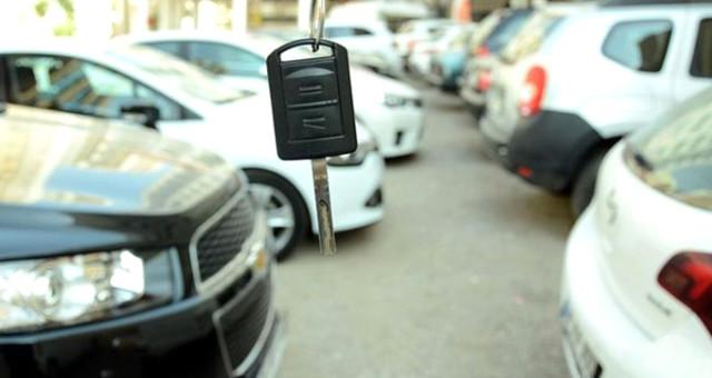 ÖTV İndirimi Otomobil Sektörünü Hareketlendirdi! Markalar Kampanya Yarışına Girdi