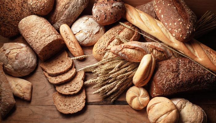 Perhiz yaparken ekmek ne değin tüketilmeli? Diyette karbonhidratların önemi...