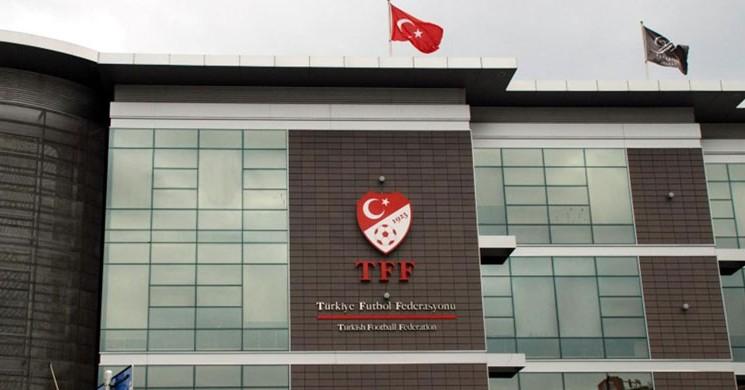 PFDK, Galatasaraylı Serdar Aziz'e 3 Maç Men Cezası Verdi!