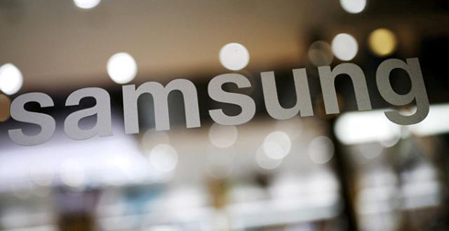 Samsung, Fotoğraf Konusunda Bütün Müşterilerini Kandırdı