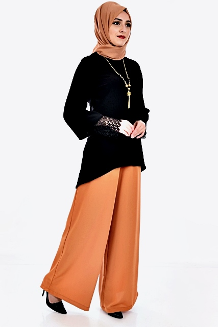 son-trend-gomlek-ve-pantolonlar-tesettur-model