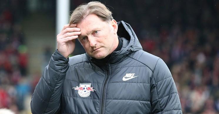 Southampton, Yeni Teknik Direktörünü Buldu!