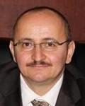 Bayram Ali Kavalcı