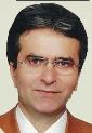 Prof.Dr.Şaban Şimşek
