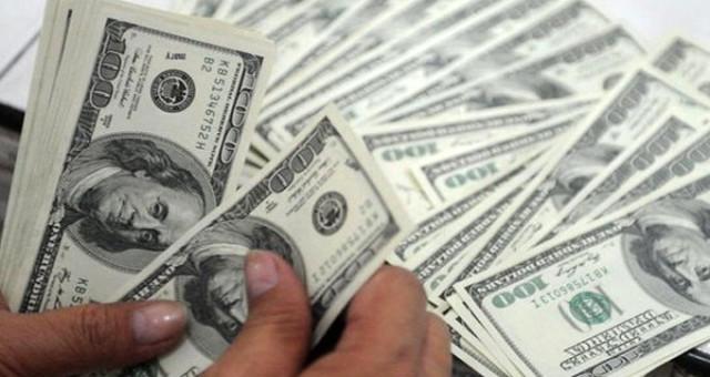 Tanıdık Olmayan Yatırımcı Borsada Takriben 2 Yılın En Dinç Alımını Yaptı