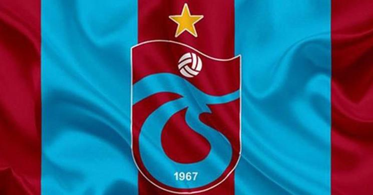 Trabzonspor 'da Kongre Telaşı Başladı!