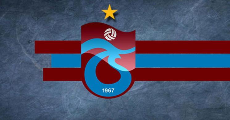 Trabzonspor'da Sürpriz İstifa! Resmen Açıklandı