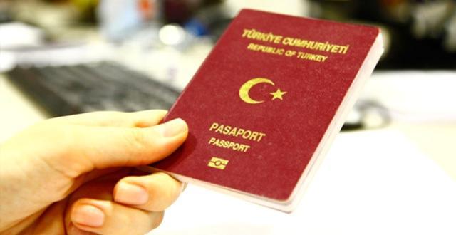 Türk Vatandaşlığına Geçişte Kritik Değişiklik: 250 Bin Liralık Satmak Vaadi Tatmin Edici Olacak