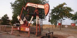 Türkiye'nin Birincil Petrol Kuyusundan 70 Yılda 1 Milyon Ton Petrol Çıkarıldı