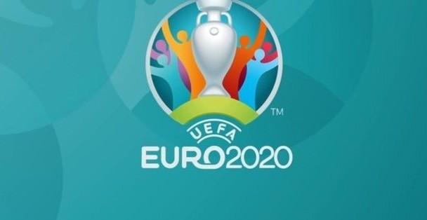 Türkiye'nin Euro 2020 Rakipleri Muhakkak Oldu