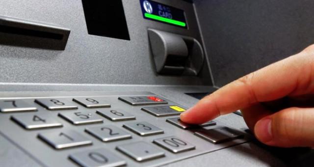 Türkiye'nin Yerli Imal ATM'si İçin Güney Kore ile Dev Meslek Birliği