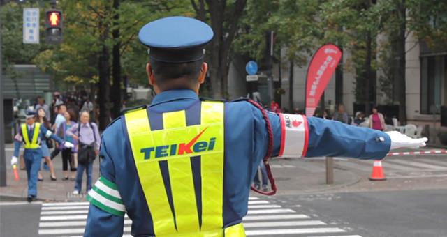 Yanlış Park Cezalarını Tahsil Etmekte Zorlanan Japon Polisi, Çareyi 'Duygusal Bağı Yüksek Eşyaları' Haczetmekte Buldu
