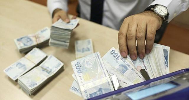 Yeni Iş Kuracak Gençlere Müjde! Devlet 59 Bin 792 Lira Fayda Sağlayacak