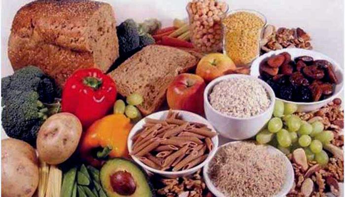 Yiyecek alerjilerinin görülme sıklığında neden büyüme görülüyor?