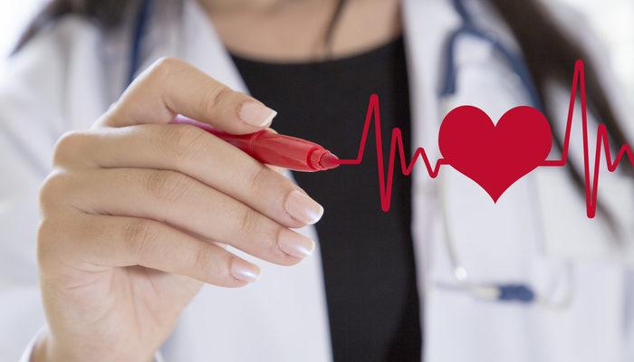 Yürek sağlığı hakkında bilinmesi gereken 7 manâlı hakiki
