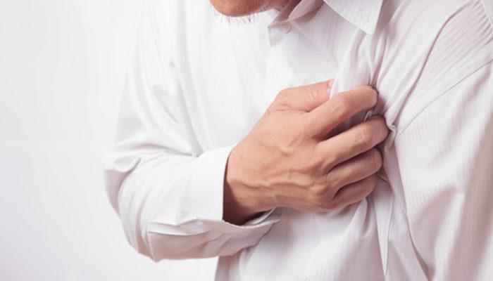 Yürek yetmezliği birçok kanser türünden daha ölümcül!