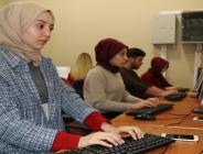Rize'de F Klavye kurslarına talep arttı