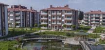 TOKİ'nin Rize'deki 700 Konutu İçin Başvuran Sayısı Belli Oldu